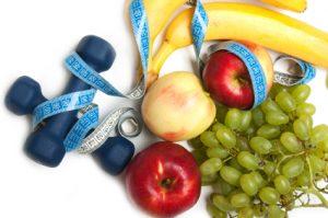 Almased Rezepte Früchte