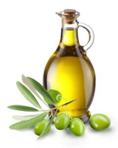 Omega 3 Fettsäuren Diät Almased Rezepte