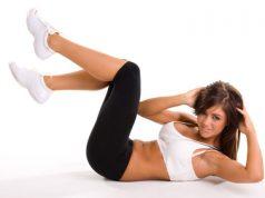 Fitness-Tipps für Einsteiger