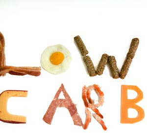 Low-Carb-für Epileptiker