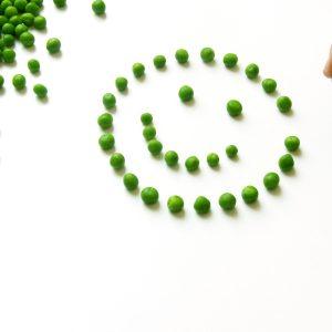 Abnehmen mit der Chiplisten Diät