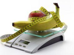 Abnehmen mit der Glyx-Diät