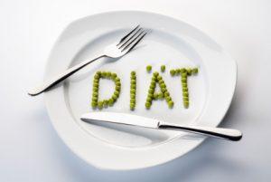 Mahlzeiten durch Almased ersetzen