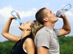 Metabolic Power Diät