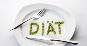 Null Diät